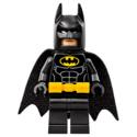 Batman-70903