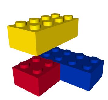 File:Bricksbuildup.png