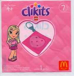 Clikit7
