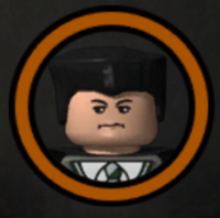 LEGO® Harry Potter™ 24. 12. 2019 13 46 20