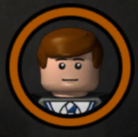 LEGO® Harry Potter™ 24. 12. 2019 13 46 43