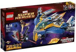 Lego-76021-box