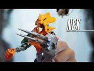 Nex3.0
