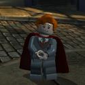 Percy Weasley-HP 14
