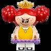 Princesse Plénozas-41287