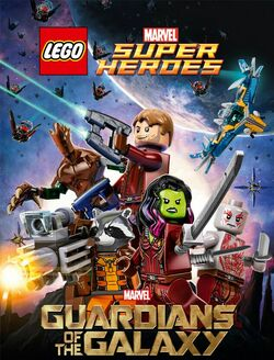 Rs 634x939-140801121953-634 Lego-Guardians-of-the-Galaxy ms 080114 kindlephoto-142633662