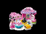 10873 La fête d'anniversaire de Minnie 2