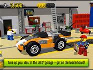 21206 Create & Race 5