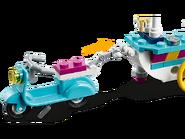 41389 Le chariot de crèmes glacées 4
