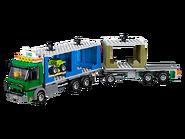 60169 Le terminal à conteneurs 8