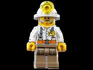 60184 L'équipe minière 9