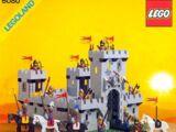 King's Castle 6080