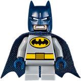 76069 Batman