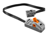8869 Interrupteur Power Functions