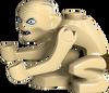 Gollum H