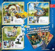 Katalog výrobků LEGO® pro rok 2013 (první pololetí) - Stránka 53