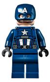 LEGO Captain America 2020