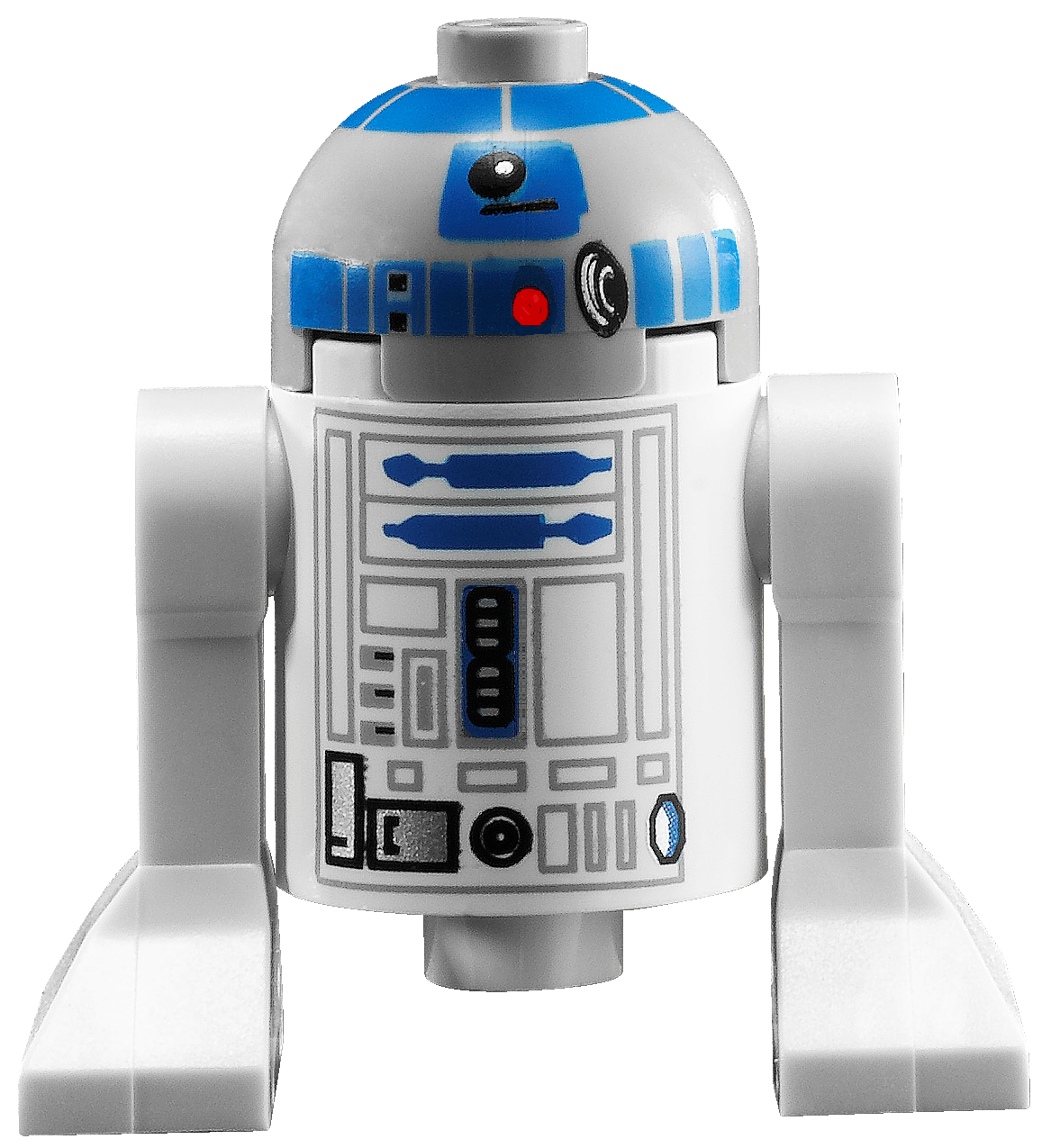 R2-D2 | Brickipedia | FANDOM powered by Wikia