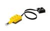 Lego 9755