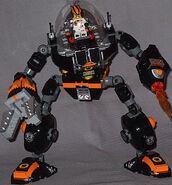 Legoagntra2