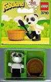 Pandabox