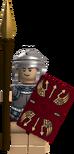 Praetorian Guard 1