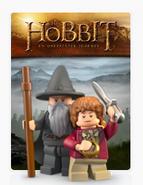 Product Shortcut (The Hobbit)