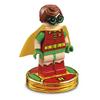 Robin-71264