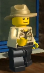SheriffShepherd