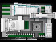 21018 Le siège des Nations Unies 3
