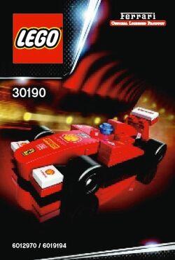 30190-1