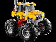 31022 Le quad turbo 2