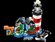 31051 Le phare