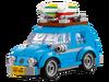 40252 La mini Coccinelle VW