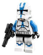 501stCloneTrooper