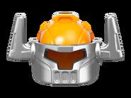 70365 La super armure d'Axl 5