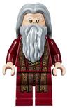 75954Dumbledore