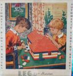 ABB-LEGO-Mursten-1952