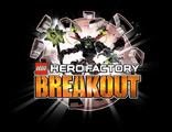 Breakout2