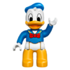 Donald-10827