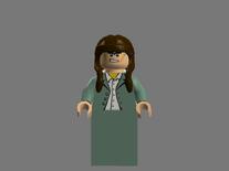 LEGO Wallow