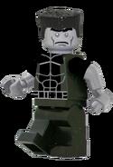 Lego Colossus