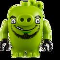 Leonard (Angry Birds)