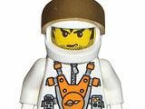 Astro-Pilot
