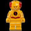 Reverse Flash-76098