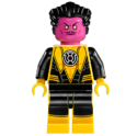 Sinestro-76025