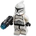 Soldat clone-75206