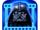 LEGO Star Wars Funzone