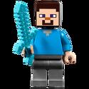 Steve-21134