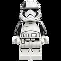 Stormtrooper exécuteur du Premier Ordre
